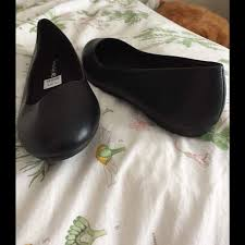 payless womens boots size 12 80 eagle by payless shoes black flats size