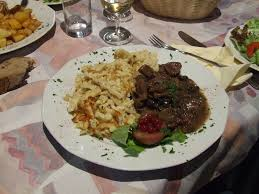 cuisine d alsace cuisine alsacienne wikipédia