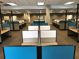 Cubicle Office Desks Office Furniture Cubicles Filing Seating And So Much More