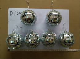 disco ornaments reviews shopping disco