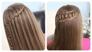tutorial menata rambut panjang simple 25 model rambut kepang 2018 terlengkap fashion modern 2018