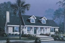 cape cod house plans with porch cape cod home designs at houseplans