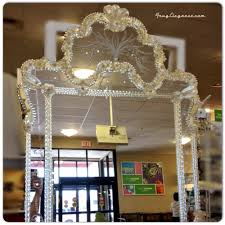 spotted this amazing mirror at home goods in vacaville ca orig