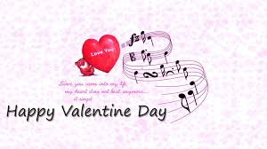 simple short friendship poems for valentines day valentines day