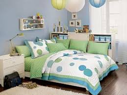 Blue Master Bedroom by Bedroom Compact Baby Blue Bedroom Simple Bed Design Light Blue