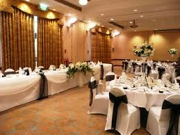Wedding Hall Decorations Beautiful Wedding Hall Decoration Ideas With B 19120 Johnprice Co