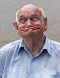 Old Asian Guy Meme - 75 most funniest smile pictures