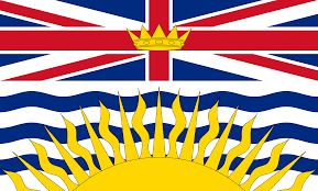 Dimensions Of Canadian Flag Image Flag Of British Columbia Png Vexillology Wiki Fandom