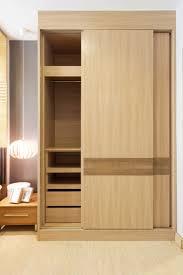 Customized Closet Doors Bathroom Modern Closet Doors Sliding Wooden Wardrobe Design