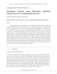 Best Dissertation Abstract Writer Websites by Esl Analysis Essay Ghostwriters Websites Ca Popular Dissertation