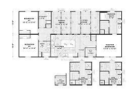 fort wainwright housing floor plans clayton homes of muskogee ok new homes