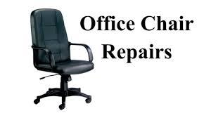 Rocking Chair Seat Repair Office Chair Repairs Youtube