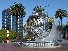 best hotels in la where to stay discover los angeles