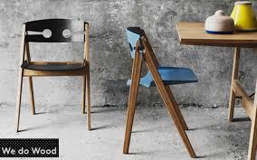 chaise de pliante la chaise pliante 3 critères de sélection interieurmaison