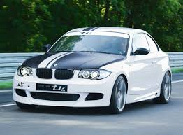 Bmw M1 Coupe A New Rumor Regarding The Bmw 1 Series M Coupe Bmwcoop