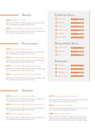100 resume template indesign download resume template