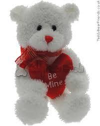 be mine teddy be mine gund teddy friends