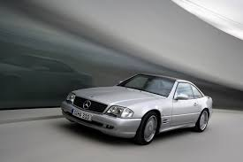 best amg mercedes 10 best cars from mercedes amg s performance history
