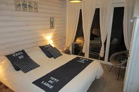 chambre d hote pornichet chambre mouettes photo de la villa marine pornichet tripadvisor