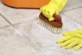 how to dull ceramic tile shine ebay