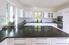 granit küche kuche mit granitarbeitsplatte granit arbeitsplatte ka 1 4 chen
