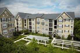 apartments for rent in rockville md camden fallsgrove
