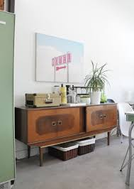 Sideboards For Dining Room Modern Sideboards And My Dining Room Wish List Visualheart
