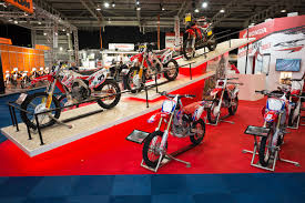 motocross bikes for sale scotland it u0027s the world u0027s biggest dirt bike show motohead