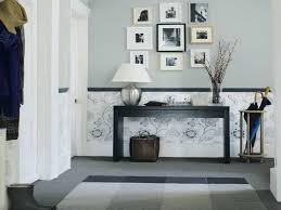 elegant interior and furniture layouts pictures entrance room