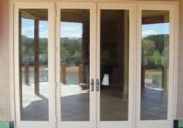10 Foot Patio Door 10 Ft Sliding Patio Door Womenofpower Info