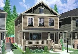 house plans with attached apartment theapartmenthouse inlaw over