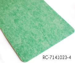2mm pvc floor roll thickness commercial vinyl sheet flooring