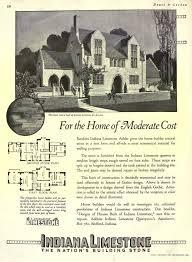 Historical House Plans 301 Best Vintage Floor Plans Images On Pinterest Vintage Houses