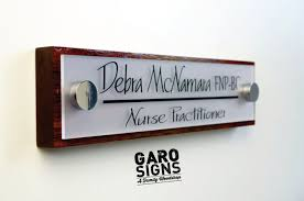 check in desk sign desk signs for office used home office furniture check more at
