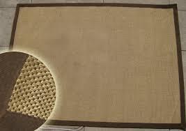 ikea sisal rug rugs wool best rugs online u2013 manual 09