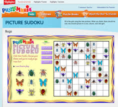 usa map puzzle abcya abcya usa map puzzle 28 images state bingo abcya 2 hour of