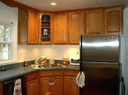 Corner Sink Kitchen Cabinet Corner Sink Kitchen Cabinet Kitchen Corner Sink Kitchen Cabinets
