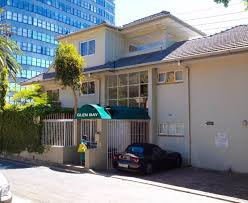 cape town three anchor bay property houses for sale three
