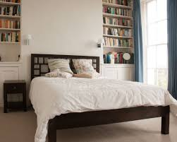 White Bedroom Furniture With Oak Tops Dark Wood Bedroom Furniture Vivo Furniture