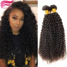 weave hairstyles pictures 2017 hairstyles