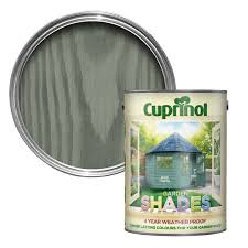 popular paint colors for small rooms life at home trulia blog best