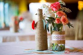 home decoration with flowers decorating with flowers tips and ideas