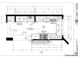 kitchen design 56 kitchen small gallery kitchen design layout