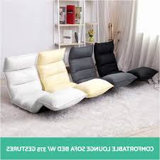 Chaise Lounge Sofa Bed by Best Of Sofa Chair Bed Unique Sofa Furnitures Sofa Furnitures