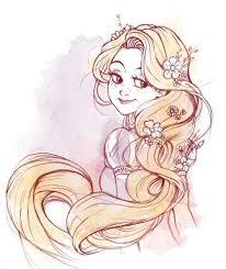 528 rapunzel images disney rapunzel tangled