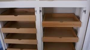 kitchen cabinet slide out shelf pantry cabinet slide out pantry cabinets with kitchen cabinet