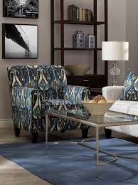 Sofas Ottawa 87 Best Sofas And Chairs Images On Pinterest Sofas Canadian