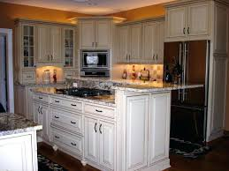 chinese kitchen cabinets brooklyn chinese kitchen cabinets brooklyn kitchen cabinets kitchen cabinets