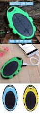 cheap housewarming gifts 25 unique camping gifts ideas on pinterest camping crafts