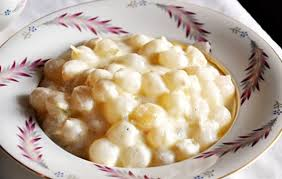 creamed pearl onions recipesbnb